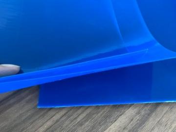 土工膜的作用是什么-土工膜厂家
