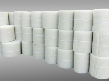 卷材排水板_排水板生产厂家_塑胶排水板_凹凸排水板