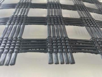 玻璃纤维土工格栅_土工格栅作用_土工格栅价格