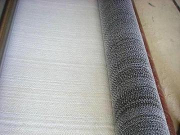 钠基膨润土防水毯_膨润土防水毯价格_膨润土防水毯厂家