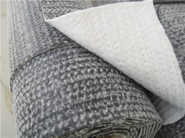 天然钠基膨润土防水毯哪家生产厂家价格实惠