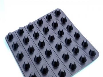塑料排水板单价