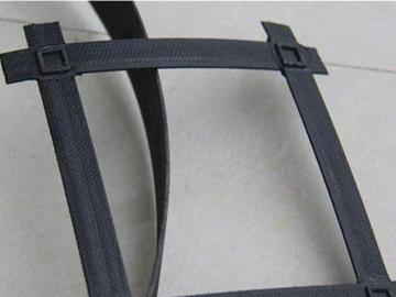钢塑土工格栅的作用、规格、批发基地、技术标准、安装