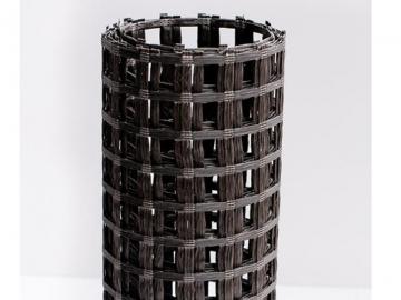 玄武岩土工格栅是什么、用途、规范、施工工艺、厂家价格