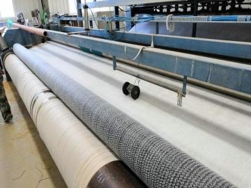 膨润土防水毯厂家,膨润土防水毯施工工艺流程