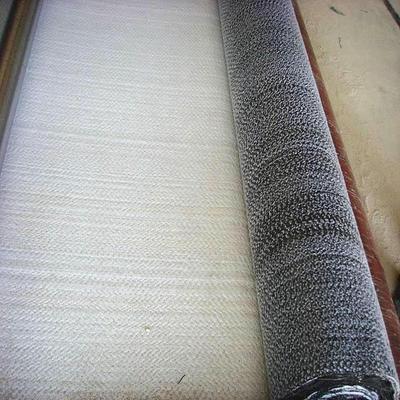膨润土防水毯价格表