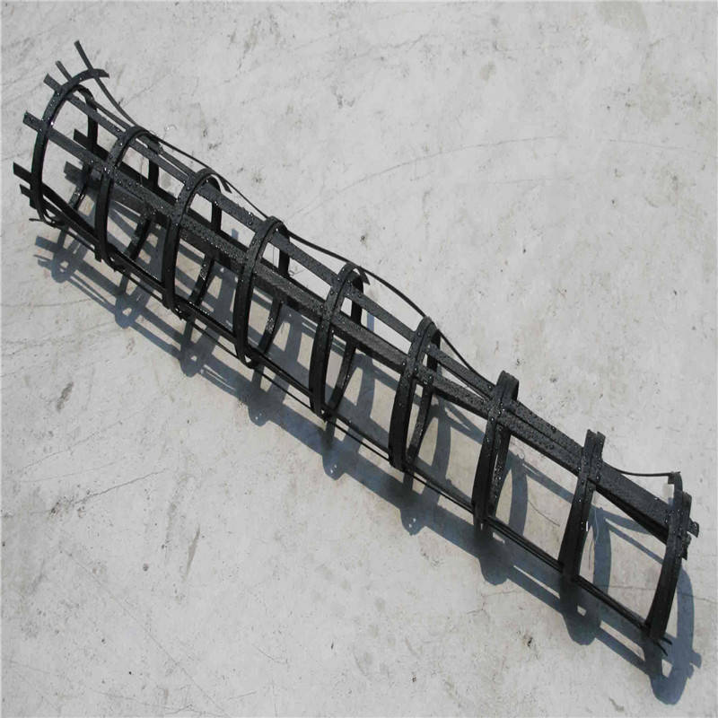 钢塑土工格栅价格
