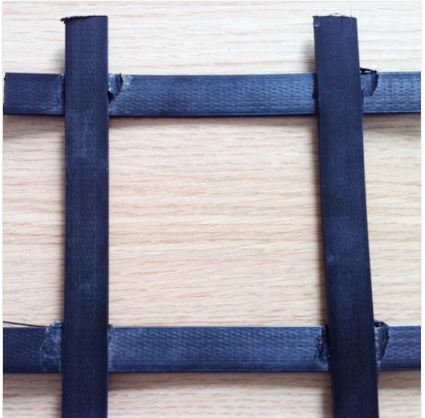 钢塑复合土工格栅的用途有哪些?