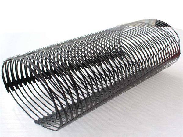 单向塑料土工格栅.jpg