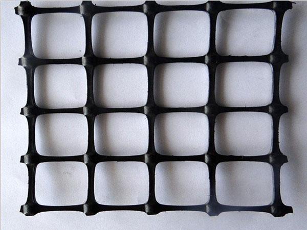 塑料土工格栅.jpg