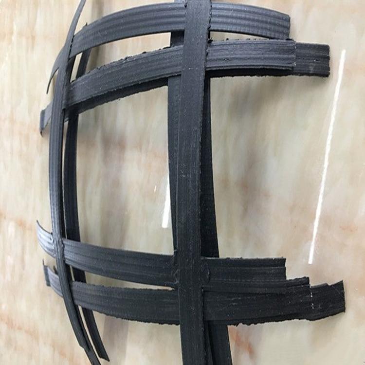 钢塑格栅3.jpg