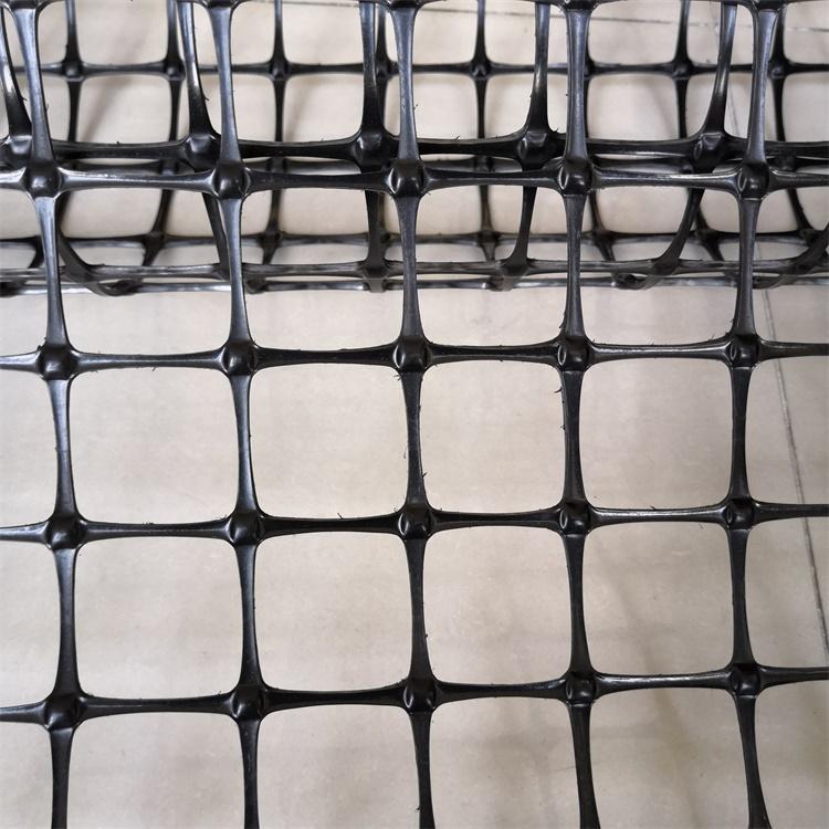 塑料土工格栅5.jpg