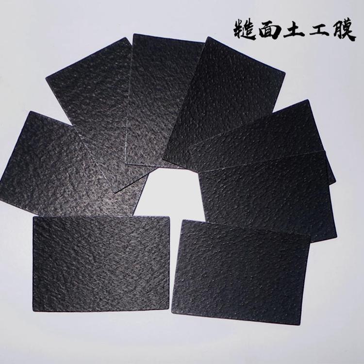 糙面土工膜6.jpg