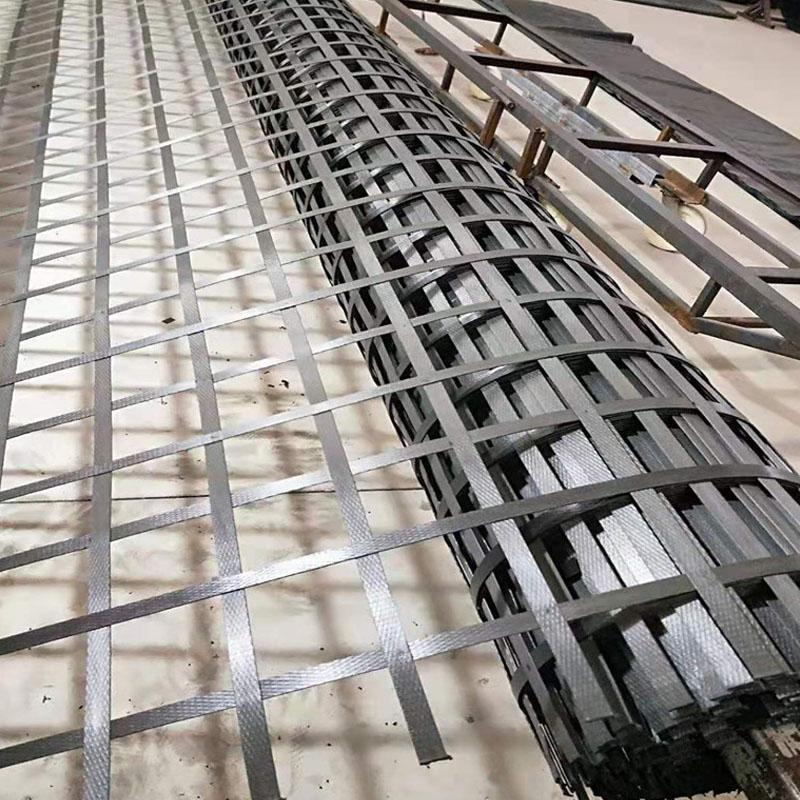 钢塑格栅1.jpg