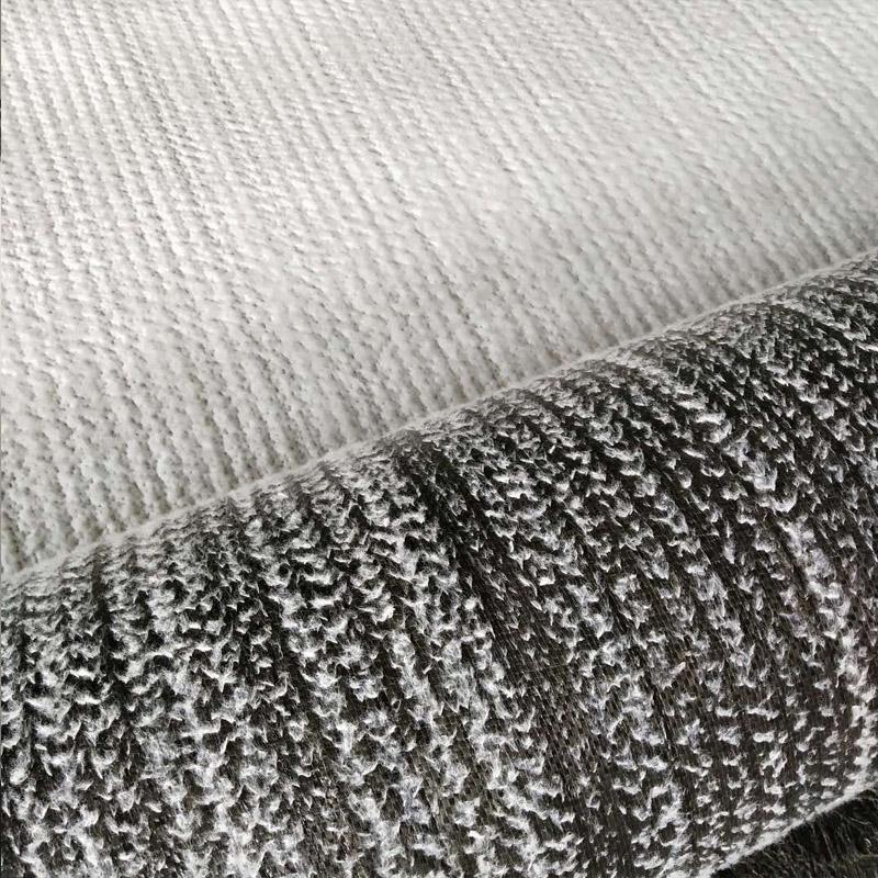 防水毯4.jpg